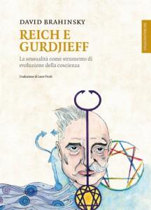 libro-reich-gurdjieff-brahinsky